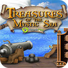 Treasures of the Mystic Sea 游戏