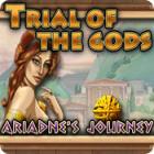 Trial of the Gods: Ariadne's Journey 游戏