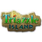 Triazzle Island 游戏