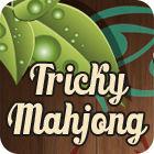 Tricky Mahjong 游戏