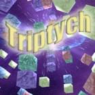 Triptych 游戏