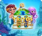 Trito's Adventure III 游戏