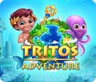 Trito's Adventure 游戏