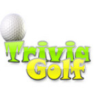 Trivia Golf 游戏