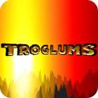 Troglums 游戏