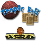 Tropic Ball 游戏