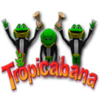 Tropicabana 游戏