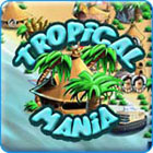 Tropical Mania 游戏