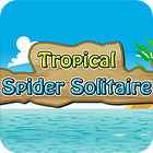 Tropical Spider Solitaire 游戏
