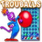 Trouballs 游戏