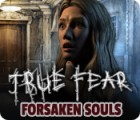 True Fear: Forsaken Souls 游戏