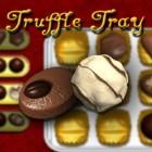 Truffle Tray 游戏