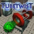 Tube Twist 游戏