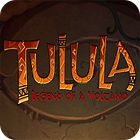 Tulula: Legend of the Volcano 游戏
