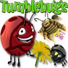 Tumble Bugs 游戏