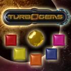 Turbo Gems 游戏