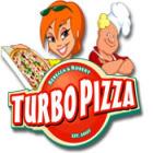 Turbo Pizza 游戏