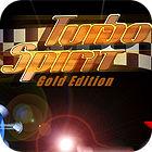 Turbo Spirit 游戏