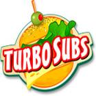 Turbo Subs 游戏