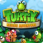 Turtix: Rescue Adventure 游戏