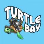 Turtle Bay 游戏
