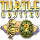 Turtle Odyssey 2 游戏