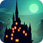 Twilight City: Pursuit of Humanity 游戏
