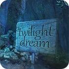 Twilight Dream 游戏