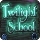 Twilight School 游戏