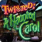 Twisted: A Haunted Carol 游戏
