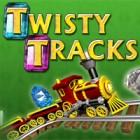 Twisty Tracks 游戏