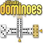Ultimate Dominoes 游戏