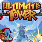 Ultimate Tower 游戏