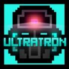 Ultratron 游戏