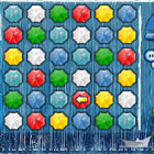 Umbrella Trick 游戏