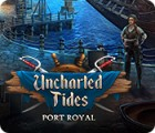 Uncharted Tides: Port Royal 游戏