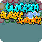 Undersea Bubble Shooter 游戏