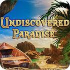 Undiscovered Paradise 游戏