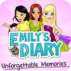 Unforgettable Memories 游戏