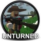 Unturned 游戏