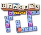 Upwords Deluxe 游戏