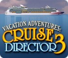 Vacation Adventures: Cruise Director 3 游戏