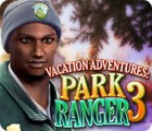 Vacation Adventures: Park Ranger 3 游戏