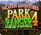 Vacation Adventures: Park Ranger 4 游戏