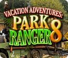 Vacation Adventures: Park Ranger 8 游戏