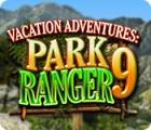 Vacation Adventures: Park Ranger 9 游戏