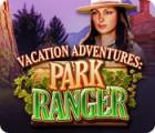 Vacation Adventures: Park Ranger 游戏