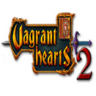 Vagrant Hearts 2 游戏