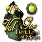ValGor - Dark Lord of Magic 游戏
