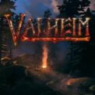 Valheim 游戏